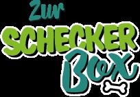 Schecker Überraschungs-Box