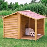 hundeh tten schecker hundebedarf. Black Bedroom Furniture Sets. Home Design Ideas