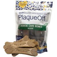 Hunde Kauartikel PlaqueOff® Dental Care Bones