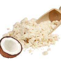 Kokos-Granulat