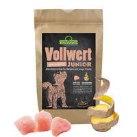 VOLLWERT Junior - getreidefrei
