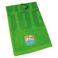 Kurgo® Mud Dog Travel Towel Hundehandtuch