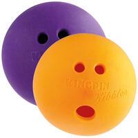 PETSPORT Kingpin Kibbler Hundespielzeug