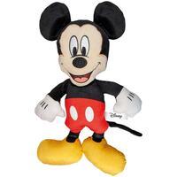 Disney Hundespielzeug - Mickey Mouse