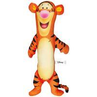 Disney Hundespielzeug - Tigger