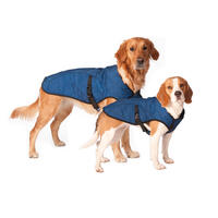 Hunde-Kühljacke