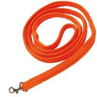Mesh Original Leine, Farbe orange