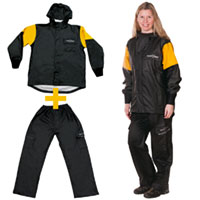 HundeSport® Regenbekleidungs-Kombi für Hundehalter - unisex -