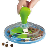 Futterkreisel Treat Spinner
